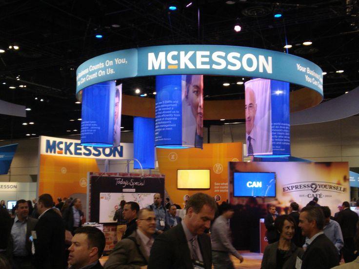 Mức lương cao nhất là John H. Hammergren của công ty McKesson với 131,2 triệu đô la Mỹ.
