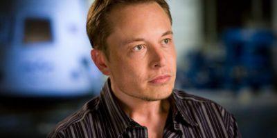 Bí quyết lãnh đạo của Elon Musk