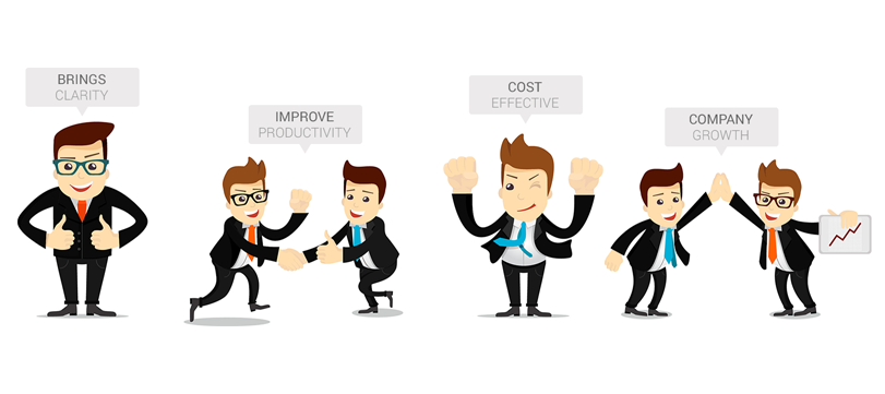 Huấn luyện và phát triển nhân lực - Đào tạo kỹ năng nghề nghiệp