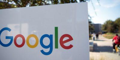 Google nghiên cứu làm việc nhóm hiệu quả