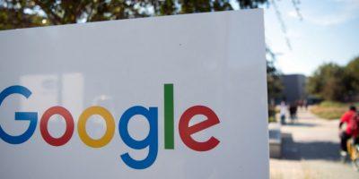 Nhà quản lý tại google