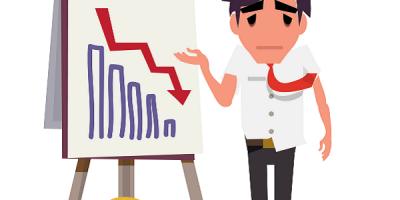 Cải thiện năng suất làm việc với 9 kỹ năng quản lý thời gian sau đây