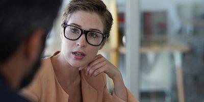 10 câu hỏi phỏng vấn thường gặp
