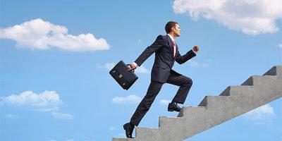 3 bước để lập kế hoạch phát triển nghề nghiệp dành riêng cho bạn