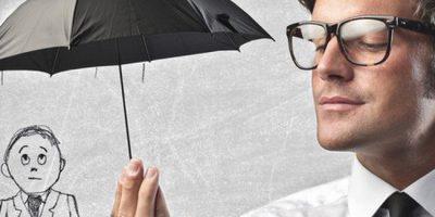5 Bí quyết giúp bạn xây dựng lòng tin với sếp
