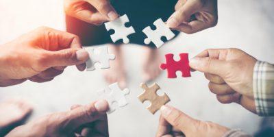 Kiến tạo văn hóa doanh nghiệp từ sự TRUNG THỰC và MINH BẠCH