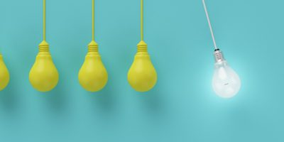 [Phần 1] - Nhận diện Nhà lãnh đạo tiềm năng với 10 câu hỏi phỏng vấn độc đáo