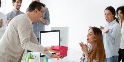 Công ty công nghệ có phải là môi trường làm việc lý tưởng cho nữ?
