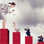 8 dấu hiệu cho thấy bạn đang ở trong một môi trường làm việc tồi tệ