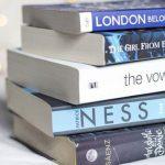 10 cuốn sách về nghệ thuật lãnh đạo cần đọc trước tuổi 30: Có cả tác phẩm Jeff Bezos khuyên nên thử!