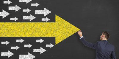 10 tố chất tạo nên một nhà lãnh đạo tài ba