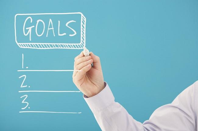 3 mục tiêu lãnh đạo trong từng giai đoạn phát triển sự nghiệp, ai rồi cũng sẽ trải qua. Biết sớm để không giậm chân tại chỗ!
