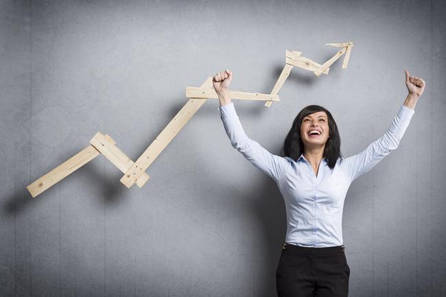 Báo cáo khảo sát 2019: Tỷ lệ nghỉ việc có thể lên 24%, có tới 50% nhân sự không trung thành và kém nỗ lực
