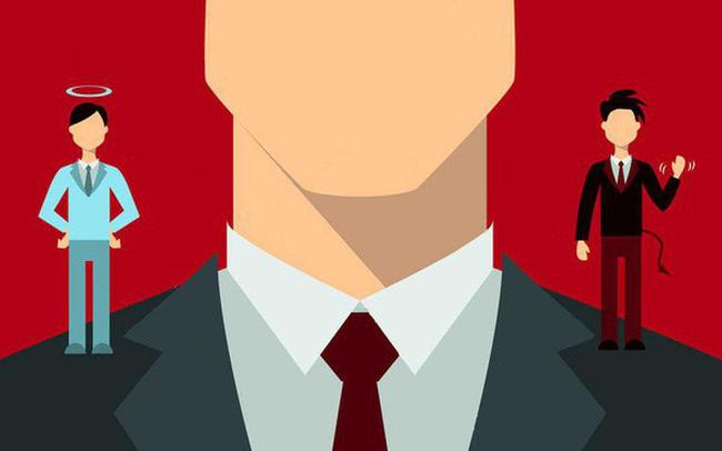 Sếp thích kiểu nhân viên khéo đưa đẩy hay kiểu nhân viên thật thà hơn? Câu trả lời khá bất ngờ