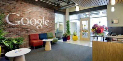 """Xây dựng văn hóa doanh nghiệp nhìn từ """"Quy tắc"""" của Google"""