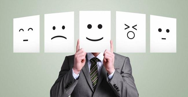 Nếu bạn có 5 thói quen này, chắc chắn chỉ số cảm xúc - EQ của bạn rất phù hợp với vị trí lãnh đạo