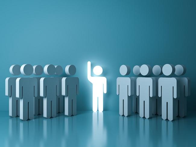 Chuyện làm lãnh đạo: Khả năng trời sinh hay cần rèn luyện?