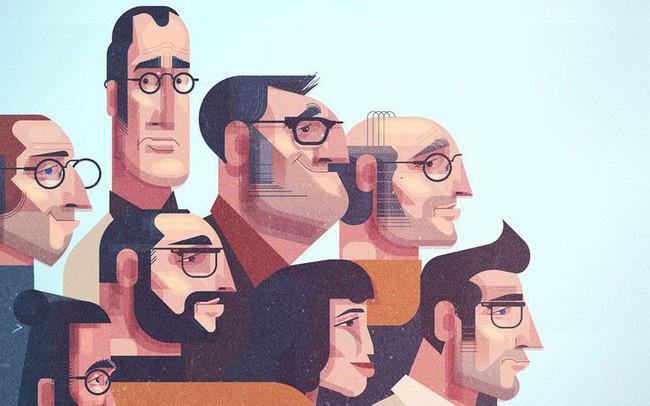 """5 dạng đồng nghiệp """"cực tệ"""" và cách ứng xử khéo léo để tạo đà phát triển sự nghiệp"""