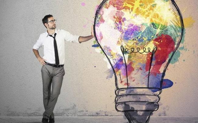 Viết nhật ký, thói quen tưởng chừng không liên quan lại giúp bạn trở thành nhà lãnh đạo vĩ đại