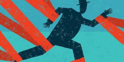 3 điều có thể giúp bạn đạt mục tiêu, bứt phá trong sự nghiệp