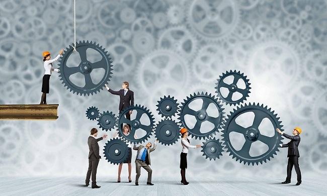 Employee Engagement và những sự thật gây sốc về thuật ngữ này