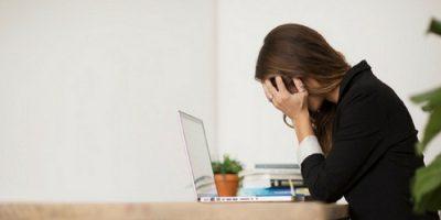 Bạn sẽ không thể làm việc hiệu quả nếu cứ giữ khư khư 8 thói quen này