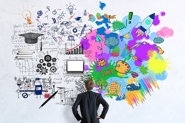 Bên còn lại cho rằng việc tuyển dụng những ứng viên phù hợp với văn hóa ngay từ trong tinh thần rất quan trọng để xây dựng tổ chức gắn kết. Tờ Havard Business Review đã chỉ ra quan niệm sai lầm khiến các nhà tuyển dụng không thấy được lợi ích của việc tuyển dụng phù hợp văn hóa. Bao gồm cả việc lầm tin rằng văn hóa công ty cố hữu sẽ hạn chế sự đổi mới và tạo ra đội ngũ nhân viên một chiều, thiếu đa dạng.