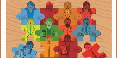 """Nhân tài thôi chưa đủ, muốn công ty phát triển cần phải tuyển nhân viên phù hợp """"văn hóa công ty"""""""