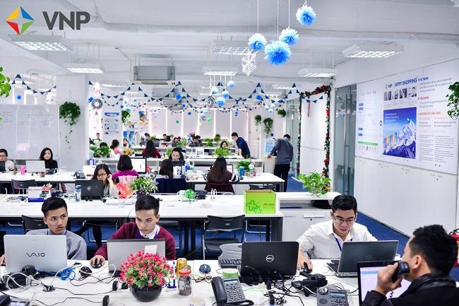 5 điều nhân viên thật sự mong muốn công ty mình cải thiện