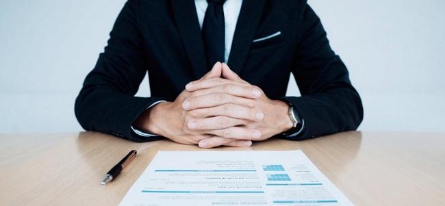 7 điều chuẩn bị phỏng vấn bạn cần biết để tạo nên sự khác biệt