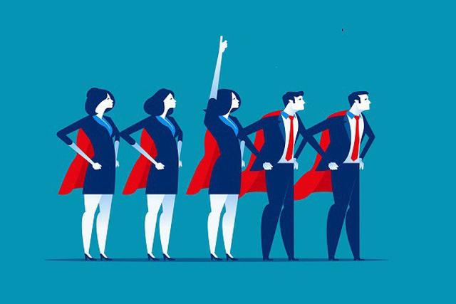7 kiểu công ty người tìm việc thông minh không bao giờ chọn làm việc