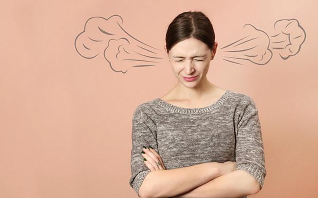 7 thói quen chăm sóc cảm xúc giúp bạn phát triển bản thân trong công việc