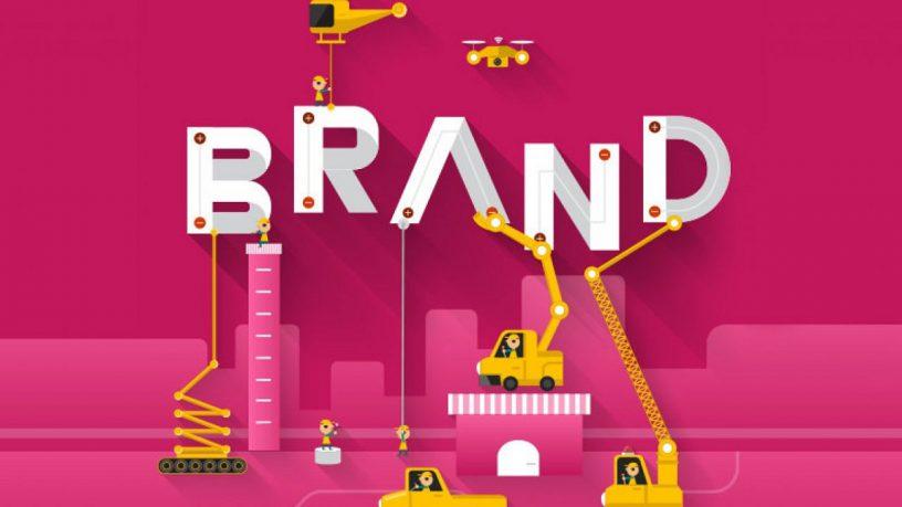 Xây dựng thương hiệu tuyển dụng hiệu quả trên truyền thông xã hội