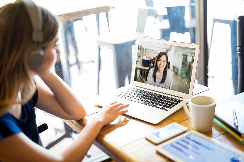 """""""Work from home"""" không khó với 7 lời khuyên giúp quản lý từ xa hiệu quả"""