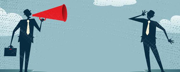 Quản lý từ xa cần truyền đạt các kỳ vọng rõ ràng đến thành viên