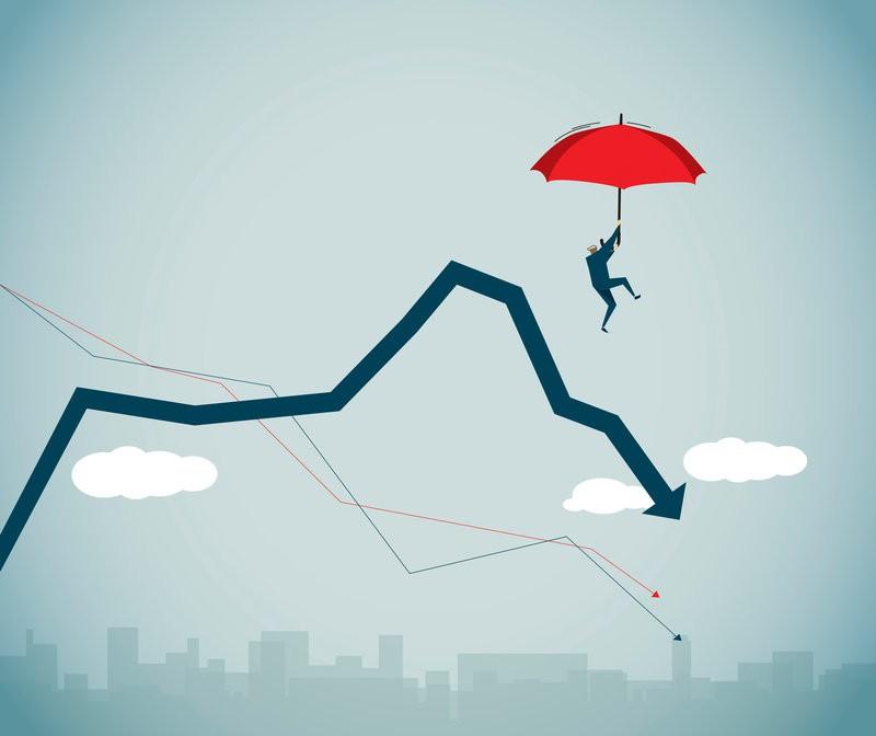 6 bí mật để bạn được tuyển dụng trong thời kỳ kinh tế suy thoái