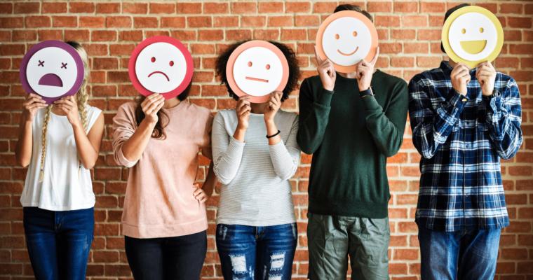 Tại sao bạn nên quan tâm đến trí tuệ cảm xúc