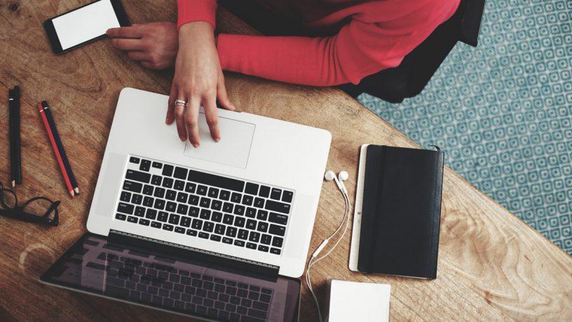 Xu hướng resume trong thập kỷ tới bạn cần biết để tăng cơ hội trúng tuyển