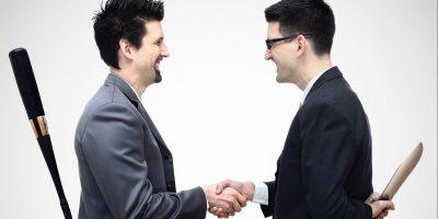 7 dấu hiệu đồng nghiệp tồi đang âm thầm hủy hoại thành công của bạn