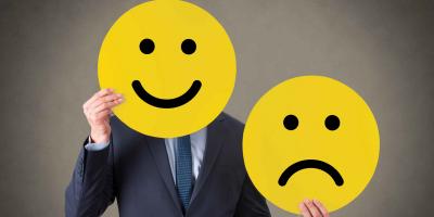 Doanh nghiệp nên làm thế nào để chiến thắng các đánh giá tiêu cực