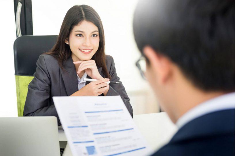 51 câu hỏi bạn có thể dùng để đặt câu hỏi cho nhà tuyển dụng