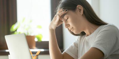 Mắc kẹt trong công việc nhàm chán, đây là 4 cách giúp bạn phá vỡ chúng