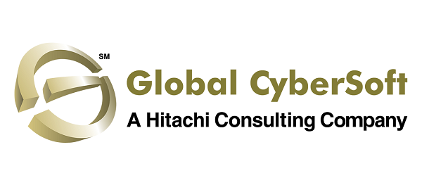 Global CyberSoft - Hitachi Vantara Việt Nam