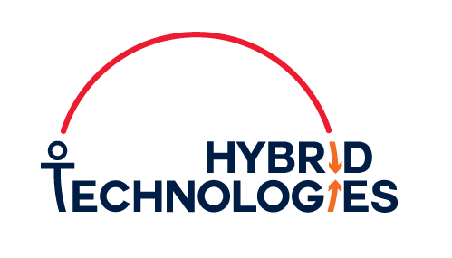 Hybrid Technology (Evolable Asia)