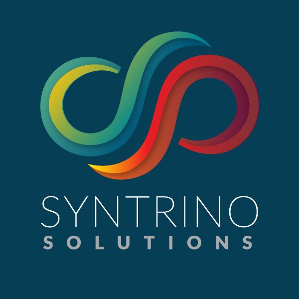 Syntrino Solutions