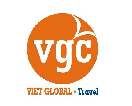 Viet Global Travel