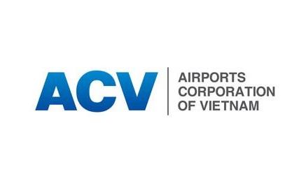 Tổng công ty Cảng Hàng Không Việt Nam - ACV | Đánh giá Tổng công ty Cảng  Hàng Không Việt Nam - ACV
