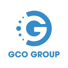 GCO  Group