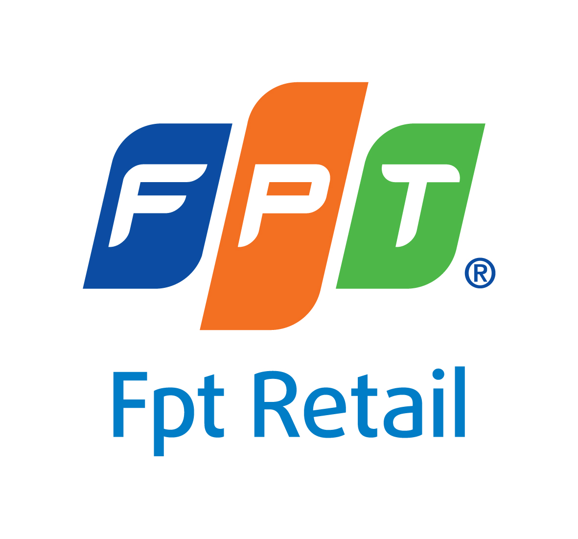 FPT Retail