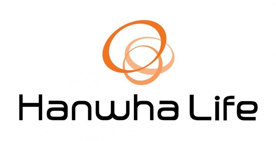 Hanwha Life Việt Nam | Đánh giá môi trường làm việc tại Hanwha Life Việt Nam